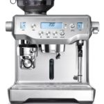 best home espresso machine over 1000