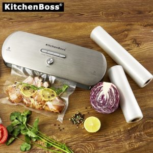 buy a vacuum sealer